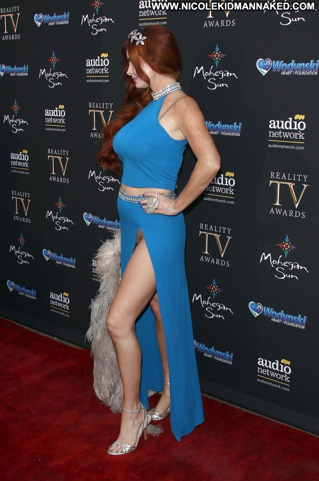 Phoebe Price Pictures Pussy Celebrity Public Milf
