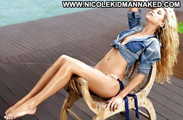 Anna Kournikova Pictures Celebrity Babe Hot Blonde Hd Famous Nude