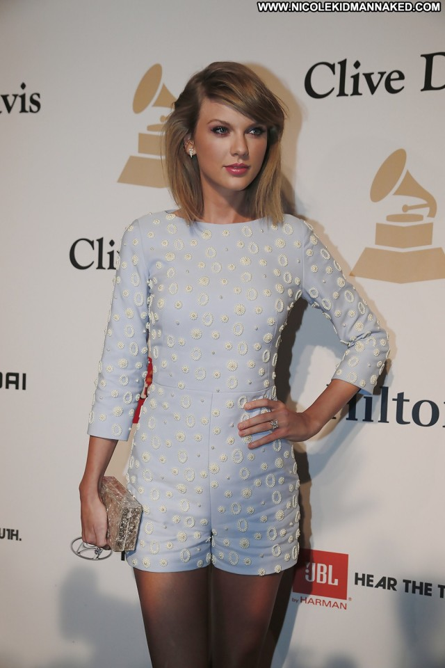 Taylor Swift Pictures Babe Celebrity Blonde Posing Hot Hot Hd Famous