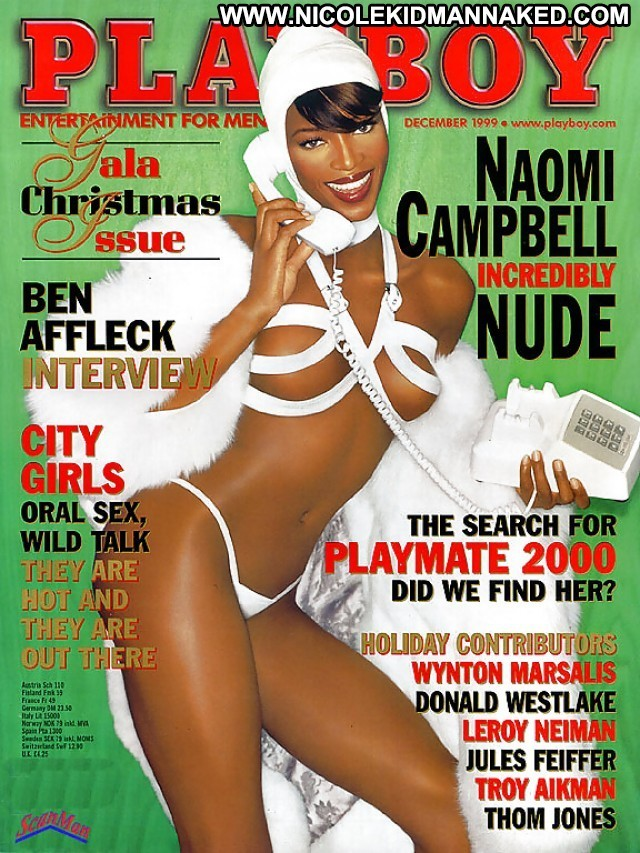 Naomi Campbell Pictures Babe Ebony Celebrity Hot Hd Sexy Actress