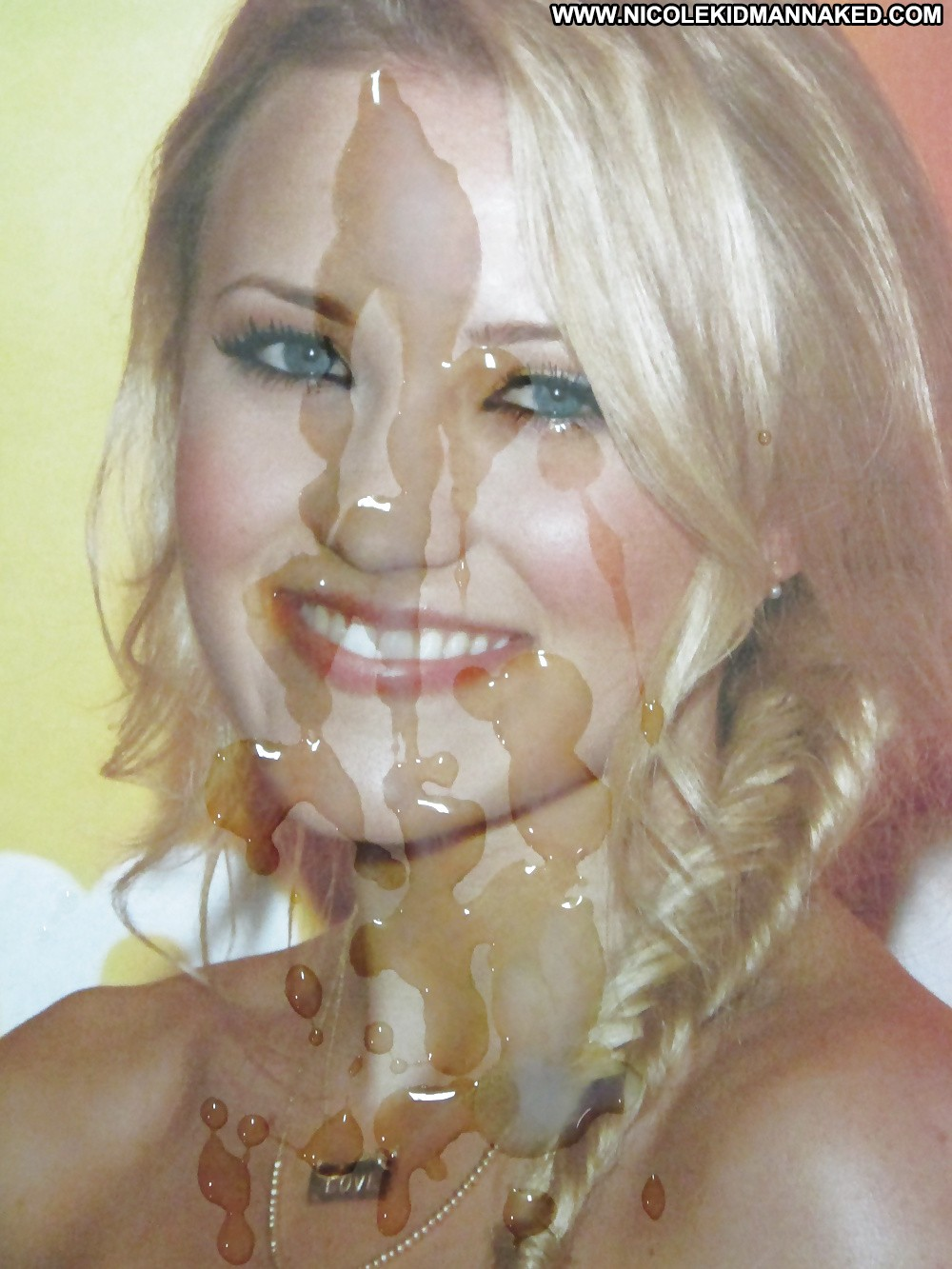 emily-osment-leaked-mujra-sxs-video
