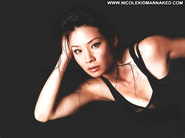 Lucy Liu Pictures Celebrity Asian