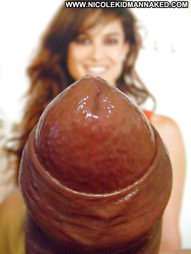 Porn. Sexy Chick Fucking Her Pussy With Long Dildo Thumb.