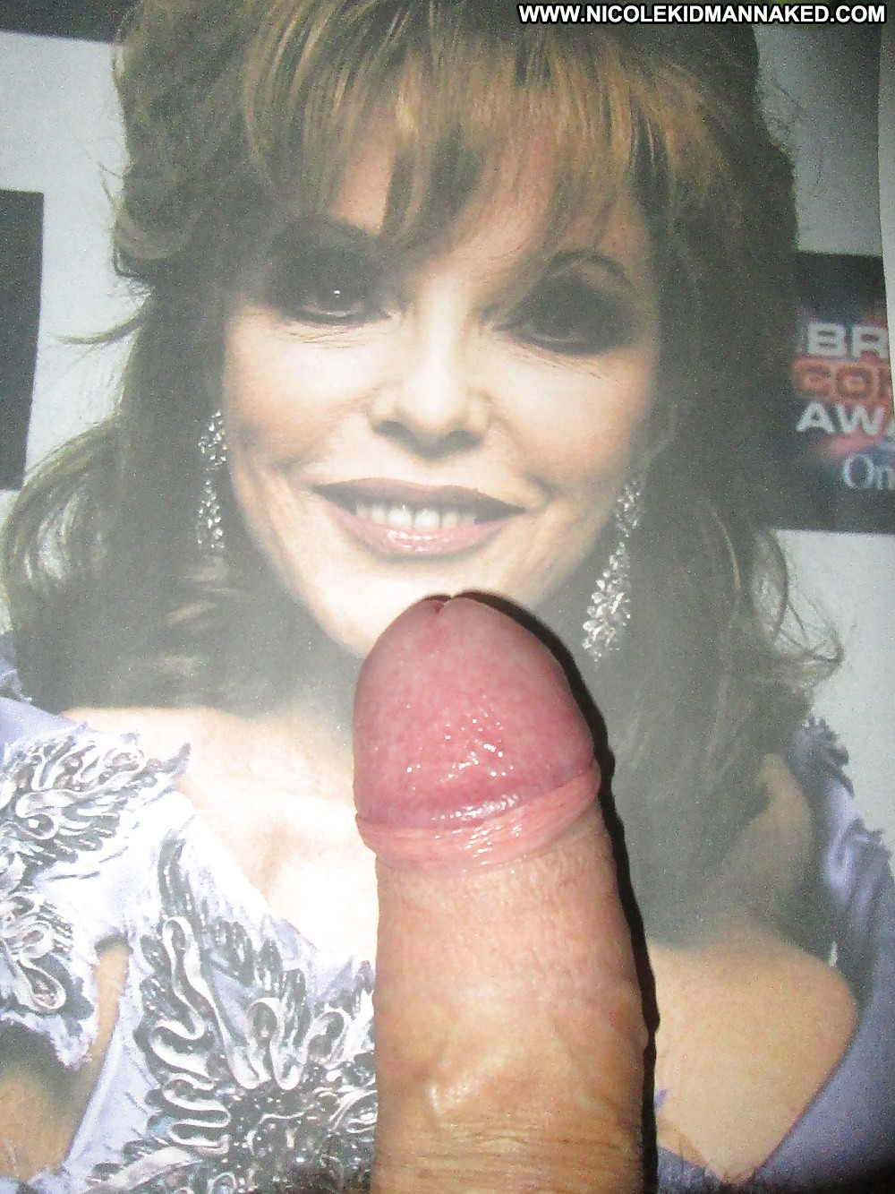 In the stud joan collins nude hd porn pics