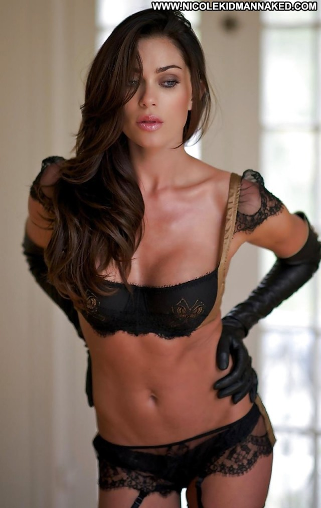 Jasmine Waltz Pictures Hot Babe Celebrity Facial Posing Hot Beautiful