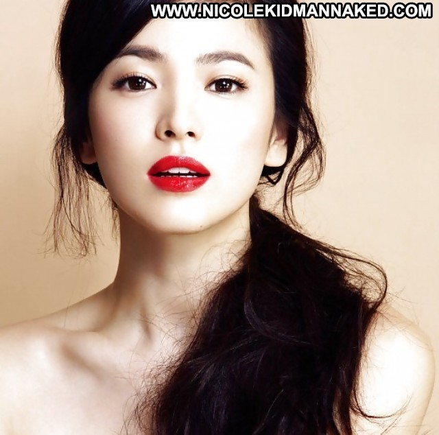 Song Hye Kyo Pictures Asian Actress Model Babe Celebrity