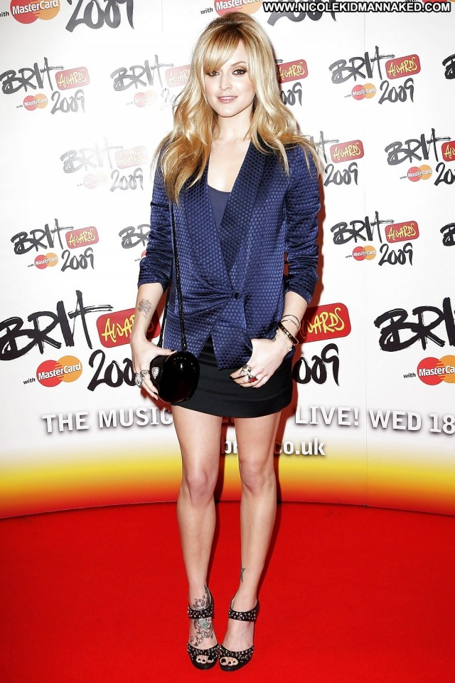 Fearne Cotton Pictures Celebrity Sexy