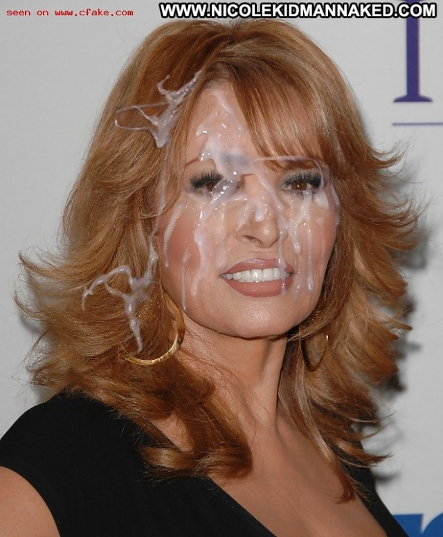 Raquel Welch Pictures Mature Boobs Celebrity