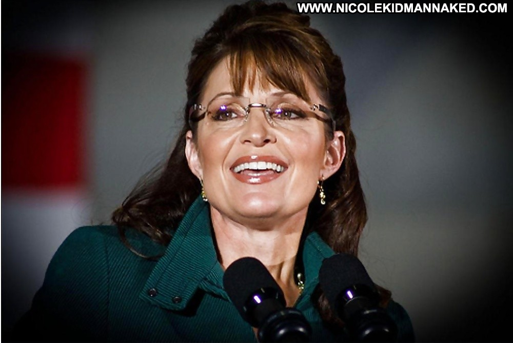sarah palin essay Sarah palin has many virtues if you wanted someone to destroy a corrupt establishment, she'd be your woman but the constructive act of governance is another matter.