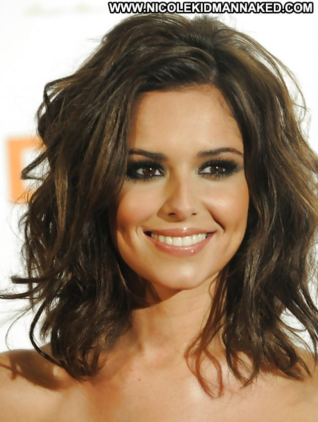 Cheryl Cole Pictures Celebrity Doll Hot Babe Hd Beautiful Cute Nude