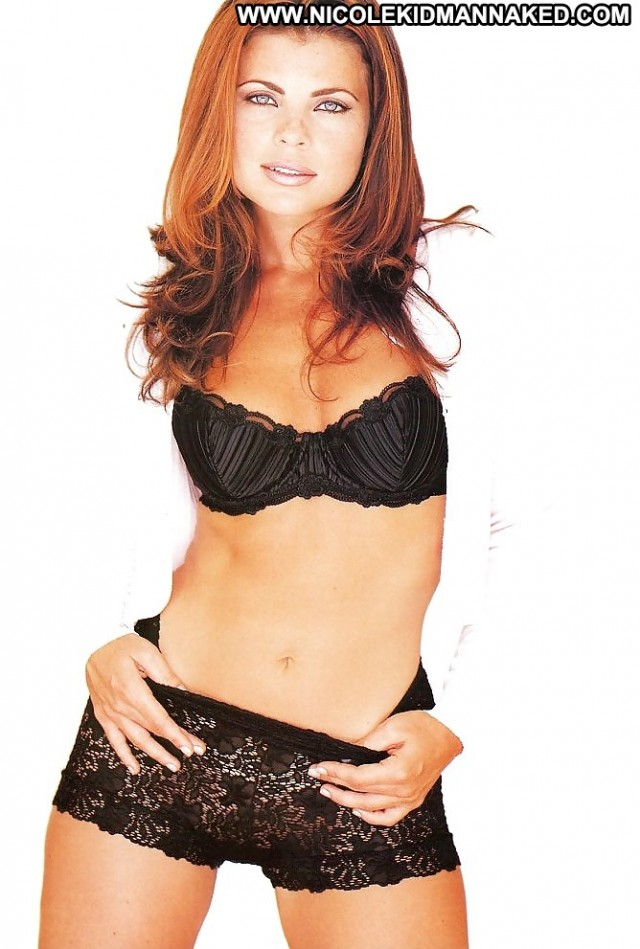Yasmine Bleeth Pictures Redhead Brunette Celebrity