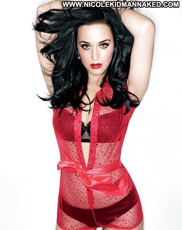 Katy Perry Pictures Big Tits Big Tits Big Tits Celebrity Brunette Big