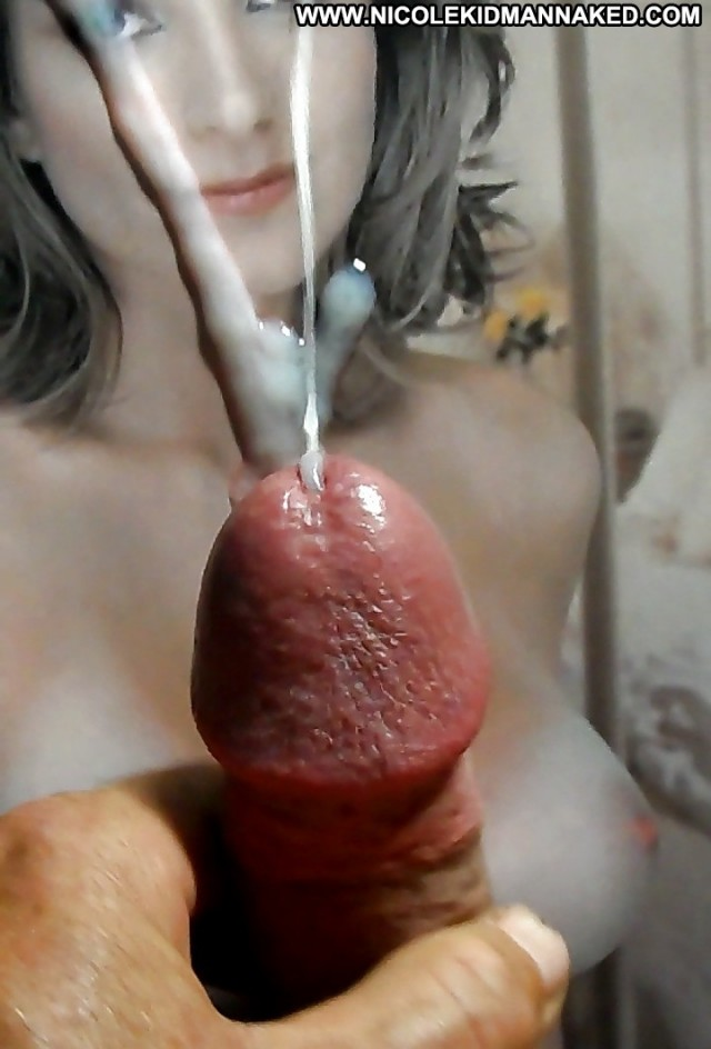 Tina Fey Pictures Celebrity Cumshot Facial Nude Hot Female Beautiful