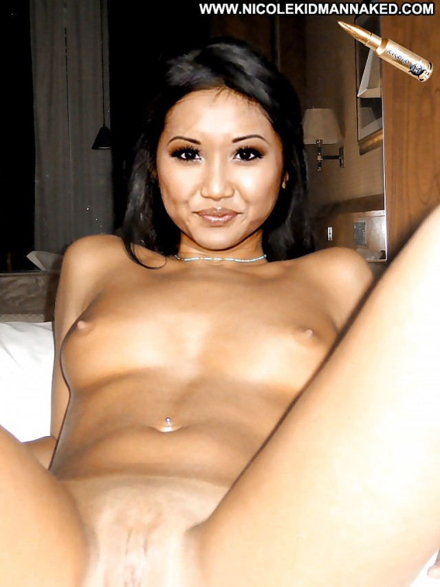 Brenda Song Pictures Asian Teen Celebrity Nude Cute Gorgeous