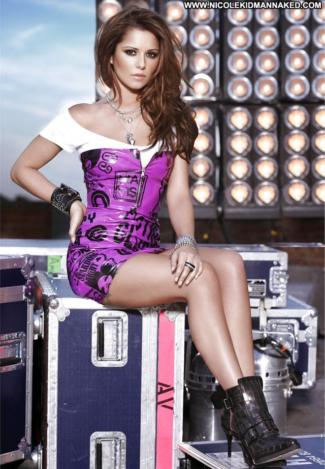 Cheryl Tweedy Pictures Celebrity Upskirt Camel Toe Posing Hot Doll