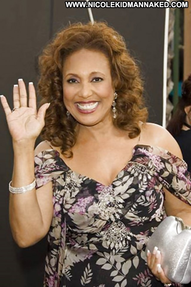 Telma Hopkins Pictures Actress Hot Stripper Sexy Celebrity Mature