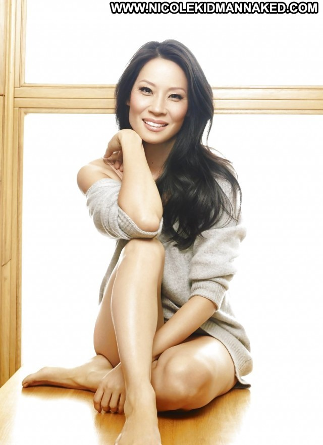 Lucy Liu Pictures Celebrity Hot Doll Gorgeous Actress Sexy Famous Hd