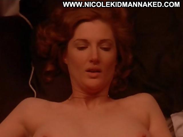 Annette O Toole Topless Redhead Porn Old Celebrity 3d Bed Vintage