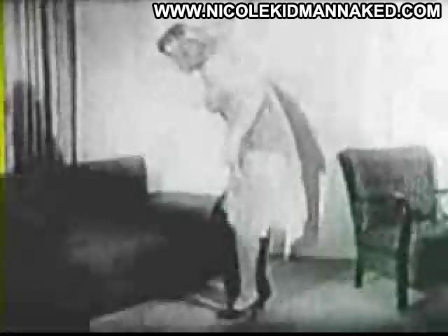 Marilyn Monroe Celebrity Celebrity Milf Bed Porn Movie Vintage Porn