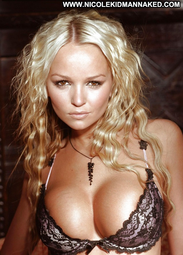 Jennifer ellison cover her gorgeous nude boobs