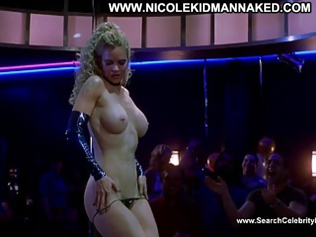 Kristin Bauer Topless Video Hot Videos Topless Boobs Hd Sea Hd Videos