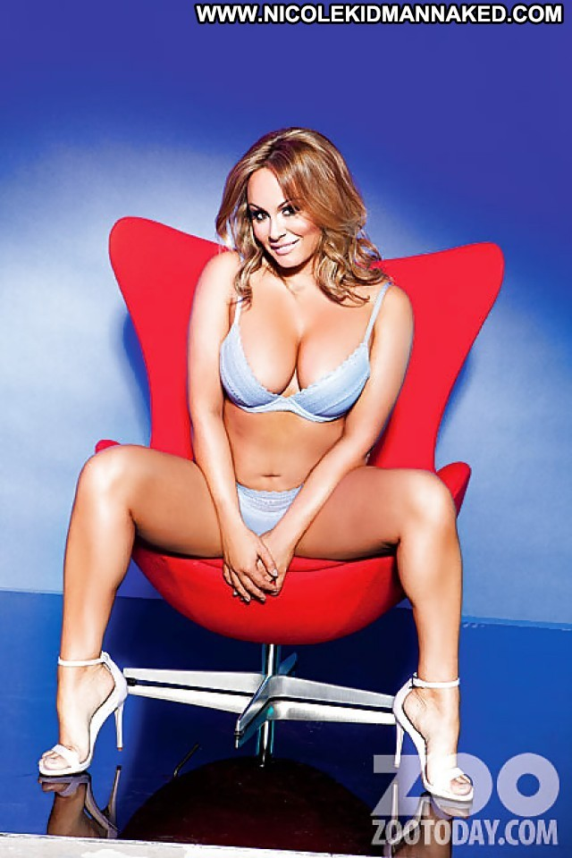 Chanelle Hayes Pictures Big Tits Big Tits Big Tits Big Tits Big Tits