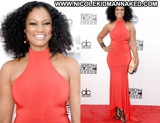 Garcelle Beauvais Pictures Sea Hot Arab Celebrity Sexy Nipples Black