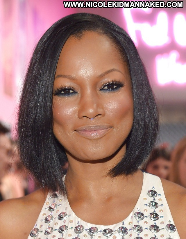 Garcelle Beauvais Pictures Sexy Ebony Hot Black Sea Celebrity Arab
