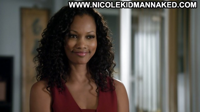 Garcelle Beauvais Pictures Sexy Sea Celebrity Arab Nipples Ebony