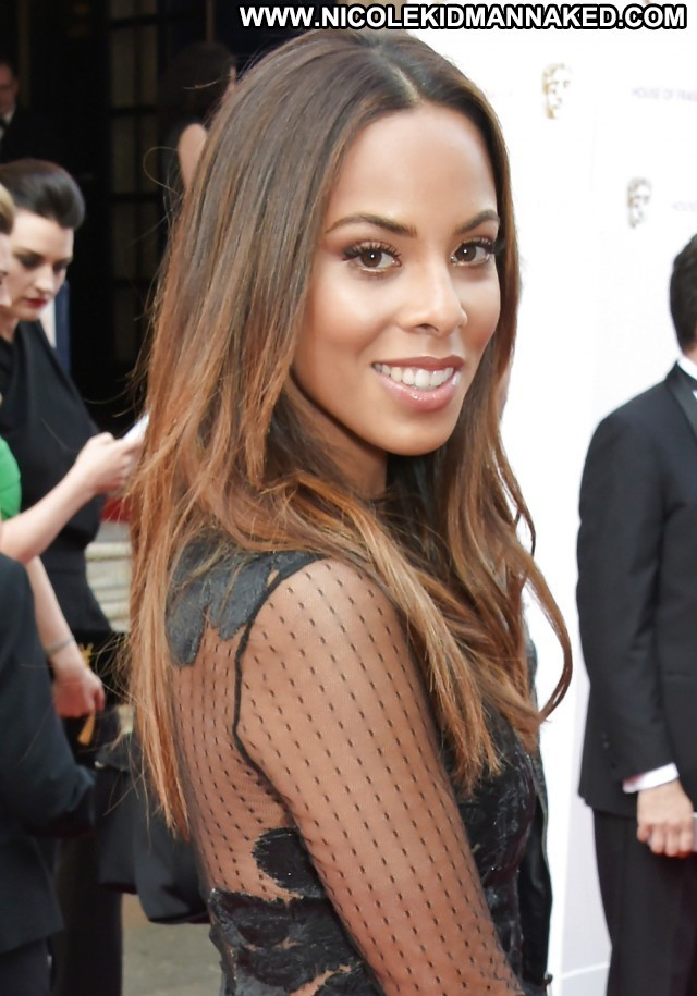 Rochelle Humes Pictures Babe Ebony Hot Sea Celebrity