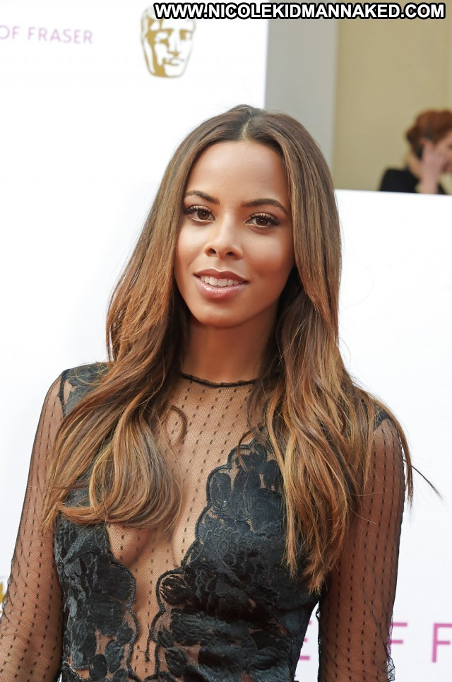 Rochelle Humes Pictures Sea Celebrity Ebony Babe Hot