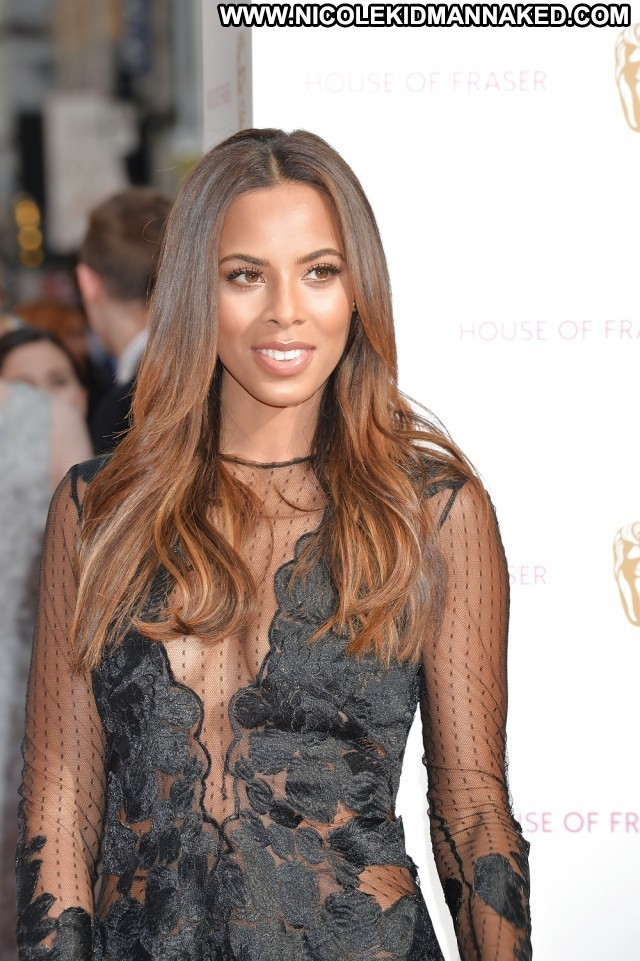 Rochelle Humes Pictures Babe Celebrity Sea Hot Ebony