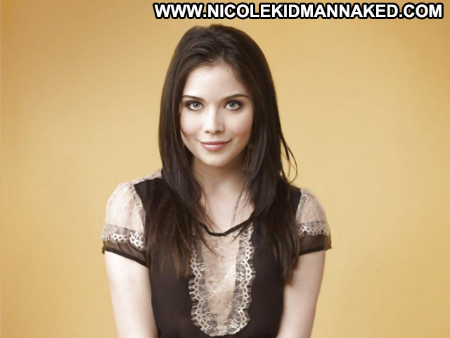 Grace Phipps Pictures Celebrity Teen Usa Sexy Hot Sea Actress Nude