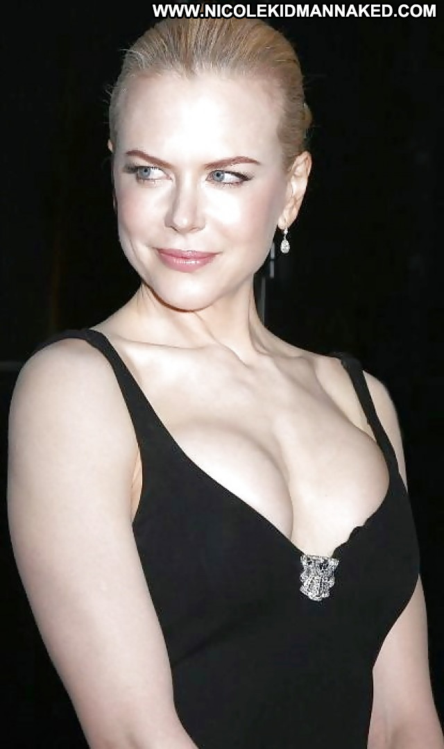 Nicole Kidman Pictures Sexy Redhead Celebrity Hot Beautiful Gorgeous
