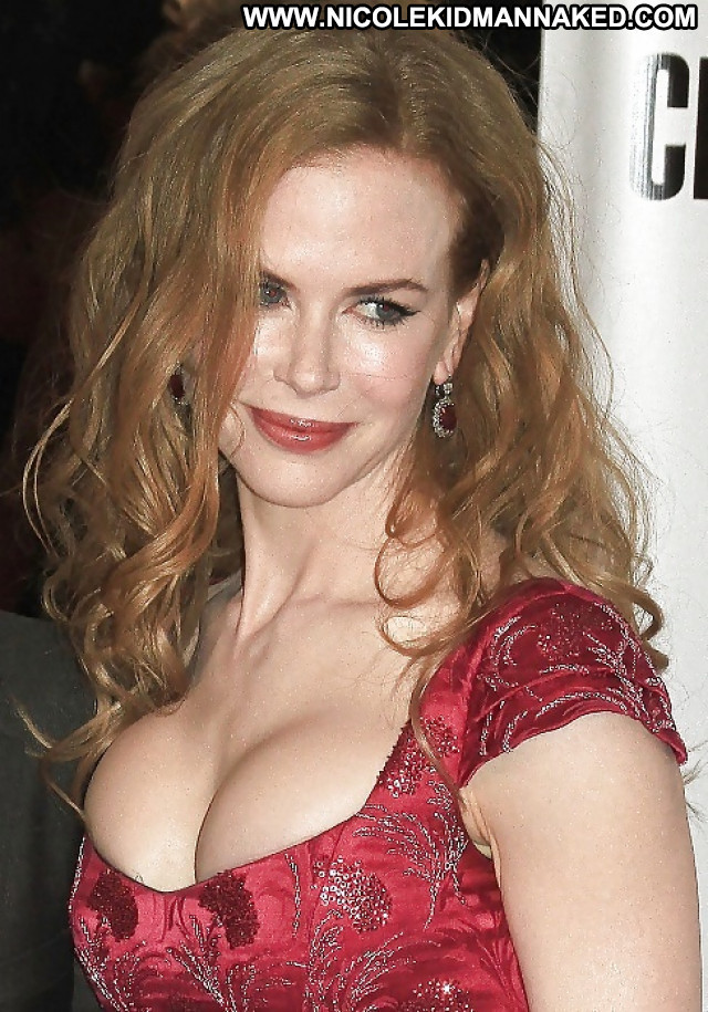 Nicole Kidman Pictures Redhead Gorgeous Beautiful Celebrity Sexy Hot