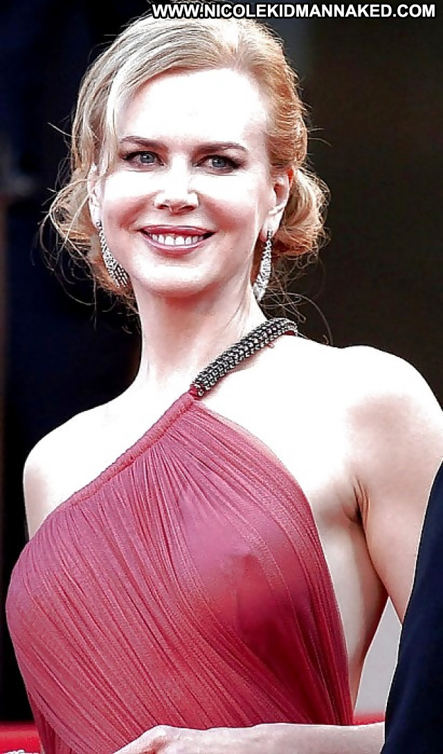 Nicole Kidman Pictures Gorgeous Redhead Sexy Beautiful Hot