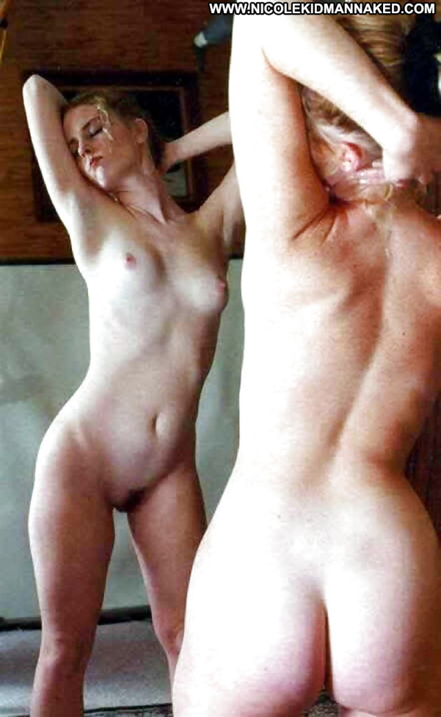 Nicole Kidman Pictures Happy Celebrity Sexy Usa Hot Hawaii Milf Babe
